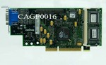 ATI RAGE PRO TURBO 6Mb AGP Video Adapter