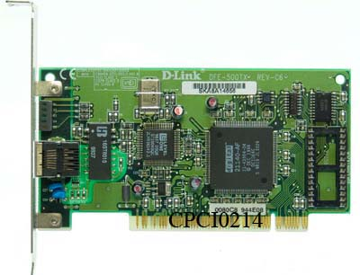 Download driver Intel 21143 Based PCI Fast Ethernet Adapter