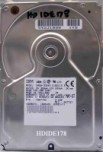 IBM DAQA-33240 3.2Gb IDE Hard Drive