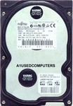 Fujitsu MPC3032AT -E 3.2Gb IDE Hard Drive