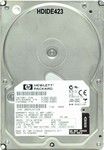 Hewlett Packard P1592 30.6Gb 7200rpm IDE Hdd