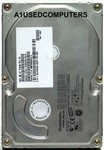 Quantum Fireball Plus AS 30Gb IDE Hard Drive
