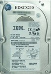 Seagate ST39103LC 9.1Gb 80pin LVD SCSI Hdd