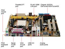 ASUS M2N-MX  Socket 939 Mainboard & AM2 X2 2000