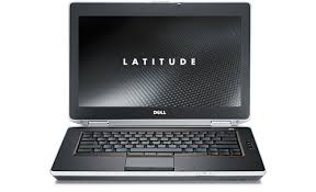 Dell Latitude E64210 Core i5-2540M 2.60Ghz 8Gb 500