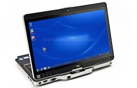 Dell Latitude XT3 Convertible Core i5-2520M