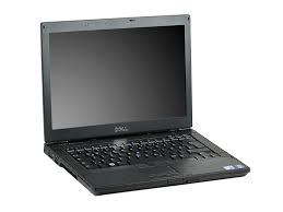 Dell Latitude E6410 Core i5-M560 2.67Ghz 8Gb 500
