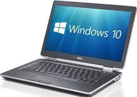 Dell Latitude E6430 Core i5-3830M 2.9Ghz 8/250 SSD