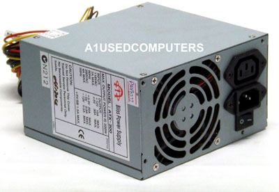 A1 Used Computer Systems Pty Ltd Online Shop