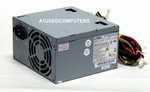 LiteOn PS-6301-08A 300W Pentium 4 Power Supply